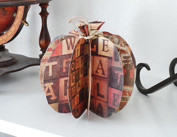 3d-paper-pumpkin2