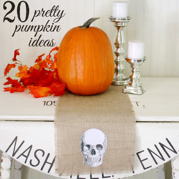 pretty-pumpkin-ideas