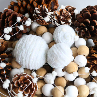 how to make snowballs