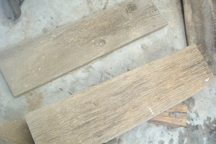 barn wood boards