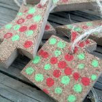cork christmas ornaments-2