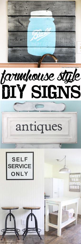 DIY-signs-farmhouse-style-341x1024