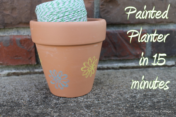 Paint Net Brush Stamps