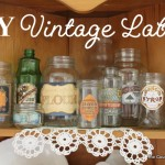 DIY Vintage Labels-006