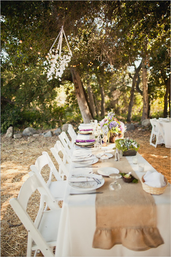 Country wedding decor and ideas you will love!