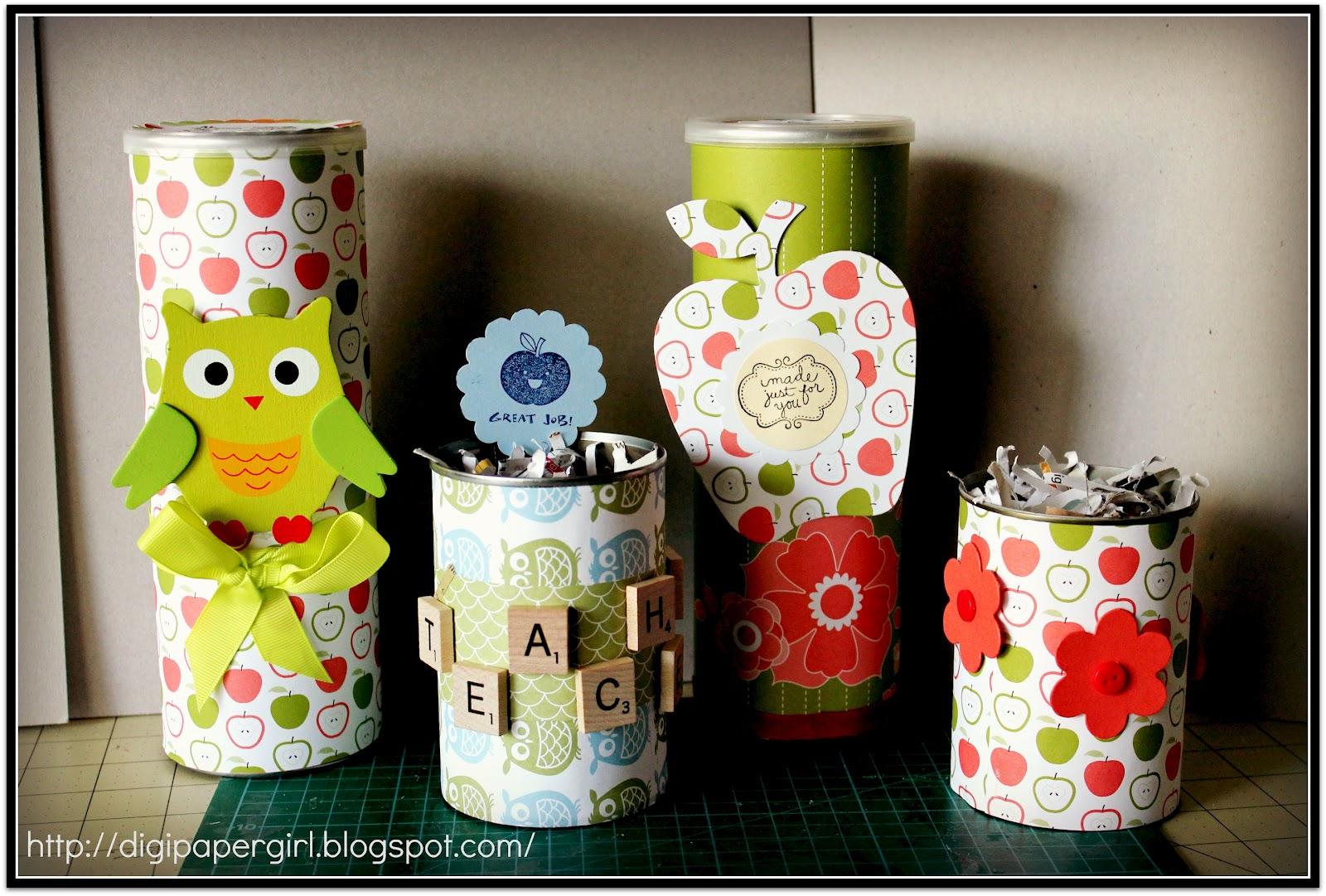 Gift Ideas For Teachers Day Gift Ideas
