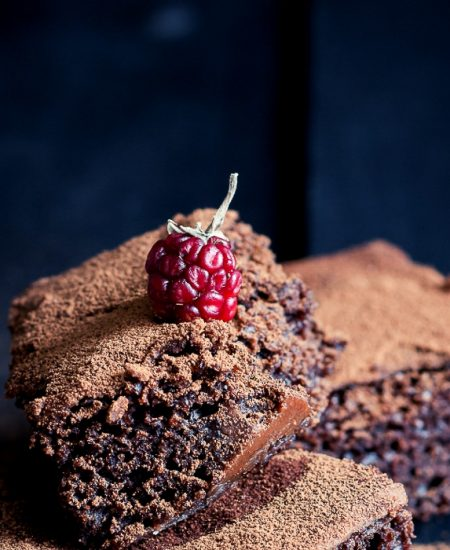 Nutella dessert recipes that you will love!