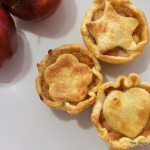 mini apple pies-004