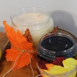 diy fall candle wraps-001