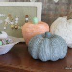 faux bois pumpkins-005