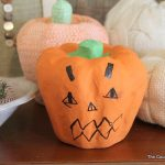 kids art pumpkin-005