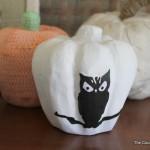 silhouette pumpkin-006