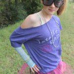 80s girl costume-004