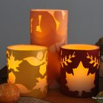 diy paper candle wraps-014