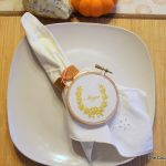 embroidery hoop placecard-004