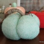 ombre sweater pumpkins-018