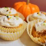 pumpkin cupcakes-003