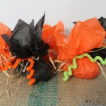 pumpkin favor bags-008