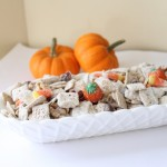 pumpkin spice trail mix-002
