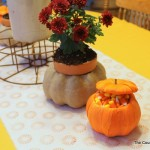 thankgiving centerpieces-007