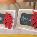 thankgiving placecards-004