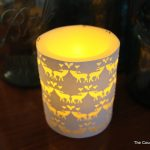 deer candle wrap-004