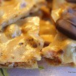 microwave peanut brittle-001