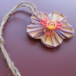 quilled paper ornament-001