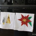 shimmer christmas tea towels-011