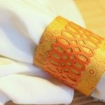 thanksgiving napkin rings