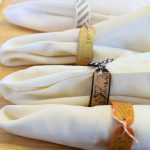 washi tape napkin rings from popsicle sticks-007