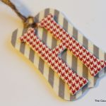 washi tape ornament-004