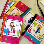 CL3 DIY-cute-mini-notebooks1