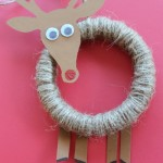 embroidery hoop rudolph ornament-014
