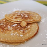 peanut butter pancakes-001