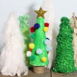 pom pom tree for kids-001