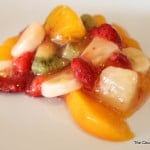 quick 10 minute fruit salad-001