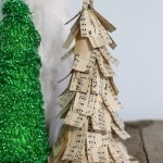 sheet music shag tree-001