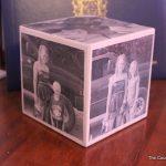 desk photo cube-003