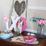 valentine's day decor-001