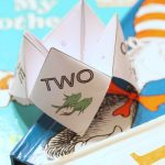 dr seuss cootie catcher-002