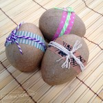CL3 washi-tape-and-twine-easter-eggs-decor-jen-goode