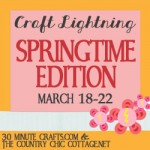 Craft-Lightning-Spring-Edition-250
