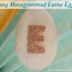 cl5 TheShed_MonogrammedEasterEggs