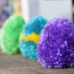 how to make pom pom easter eggs-013