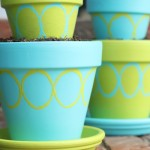 DIY Tiered Planters from The Country Chic Cottage-010