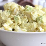 avocado potato salad (2)