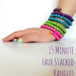 cl3 15-minute-faux-stacked-bangles_thumb