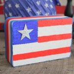 foam american flag (5)
