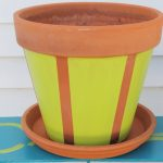 ways to customize your planters with paint-001